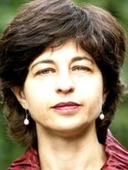 Come l'ombra: incontro con Marina Spada