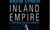In arrivo il dvd di Inland Empire