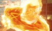 I Fantastici 4 in vetta al Box Office