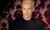 James Marsters ospite di Torchwood