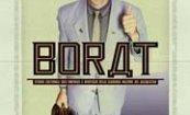Arriva il dvd di BORAT