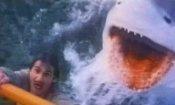 Recensione L'ultimo squalo (1981)