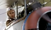 Recensione Giovani Aquile - Flyboys (2006)