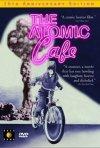 La locandina di Atomic cafè