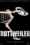 La locandina di Rottweiler