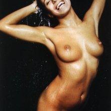 Un'immagine sexy di Barbara D'Urso