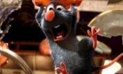 Box Office: ratti e robot per i blockbuster di luglio