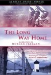 La locandina di The Long Way Home