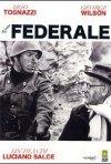 La locandina di Il federale