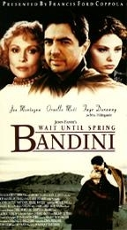 Aspetta primavera, Bandini (1989) - Film - Movieplayer.it