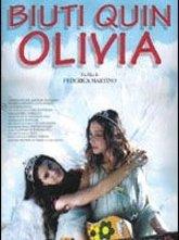 La locandina di Biuti quin Olivia