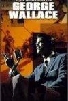 La locandina di George Wallace