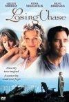 La locandina di Losing Chase