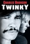 La locandina di Twinky