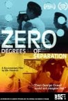 La locandina di Zero Degrees of Separation