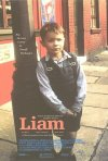 La locandina di Liam