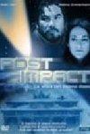 La locandina di Post Impact