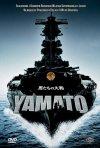 La locandina di Yamato, l'ultima battaglia