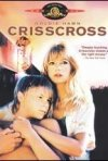 La locandina di CrissCross