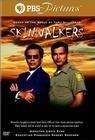 La locandina di Skinwalkers