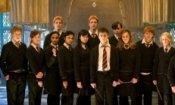 Vola nella Londra di Harry Potter con Warner Cinemas
