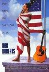 La locandina di Bob Roberts