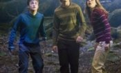 Harry Potter 5: parlano i protagonisti