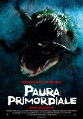 Paura primordiale in streaming & download
