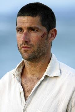 Lost: Matthew Fox nell'episodio 'La caccia'
