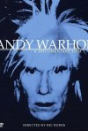 La locandina di Andy Warhol: A Documentary Film