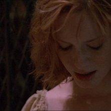 Una scena di Firefly, episodio La signora Reynolds