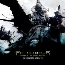 Wallpaper del film Pathfinder
