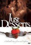 La locandina di Solo desserts