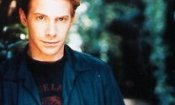 Seth Green in Old Dogs