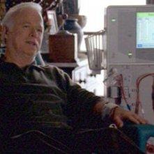 Kevin Tighe nell'episodio 'Deus Ex Machina' di Lost