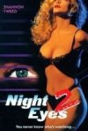 La locandina di Night Eyes 2