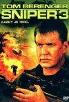La locandina di Sniper 3 - Ritorno in Vietnam