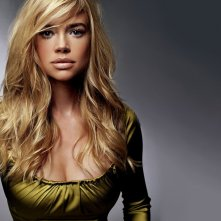Wallpaper di Denise Richards - 1