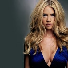 Wallpaper di Denise Richards - 2