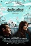 La locandina di Dedication