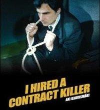 La locandina di Ho affittato un killer
