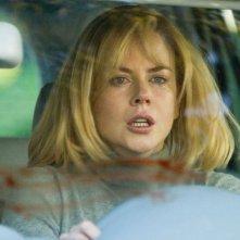 Nicole Kidman in una scena di The Invasion (2007)