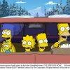 Comic-Con: I Simpson incontrano i Griffin