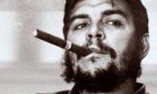 Ciak per i due film su Che Guevara