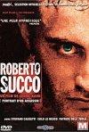 La locandina di Roberto Succo
