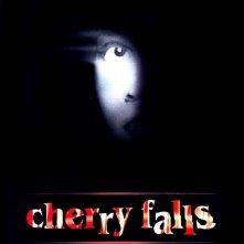 La locandina di Cherry Falls - Il paese del male