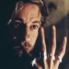 Birol Ünel  in una immagine del film Transylvania