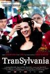 La locandina di Transylvania