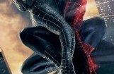 In ottobre il DVD di Spider-Man 3
