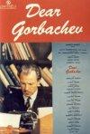 La locandina di Caro Gorbaciov